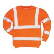 Bluza odblaskowa Portwest B303