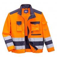 Bluza ostrzegawcza Portwest LILLE TX50