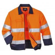 Bluza ostrzegawcza Portwest MADRID TX70