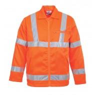 Bluza ostrzegawcza Portwest RIS RT40