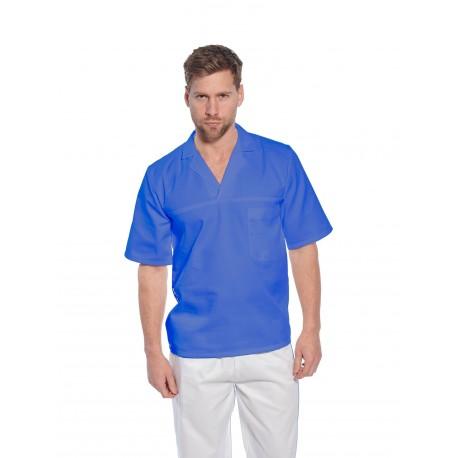 Bluza piekarza z krótkimi rękawami Portwest 2209