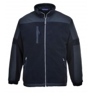 Bluza polarowa Portwest NORTH SEA S665