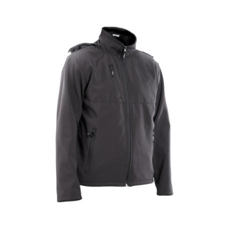 Bluza Polstar CAMINO Softshell OA35