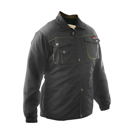 Bluza Practical Polstar APBL
