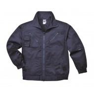 Bluza robocza Portwest ACTION S862