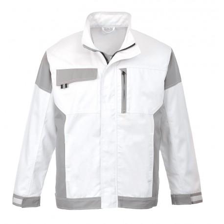 Bluza robocza Portwest CRAFT KS55