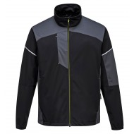 Bluza robocza Portwest FLEX SHELL T620