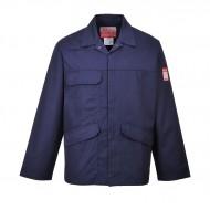 Bluza trudnopalna Portwest BIZFLAME PRO FR35
