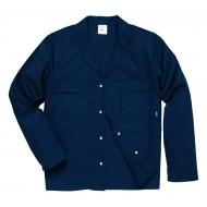 Bluza z czeterema kieszeniami Portwest MAYO C859