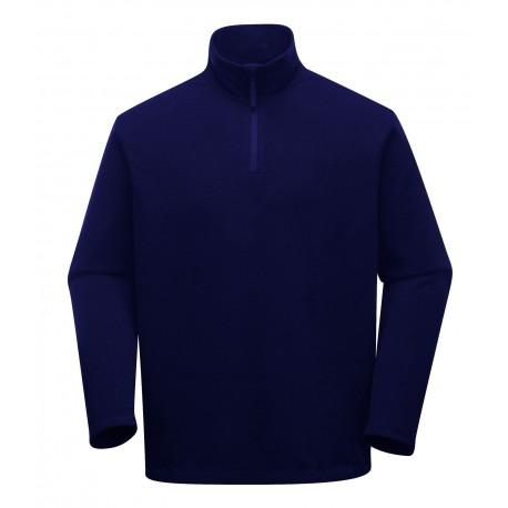 Bluza z mikropolaru Portwest STAFFA F180