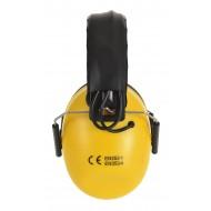 Elektroniczny ochronnik słuchu Portwest PW45