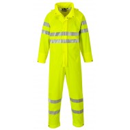 Kombinezon p/deszczowy Portwest SEALTEX ULTRA Żółty S495