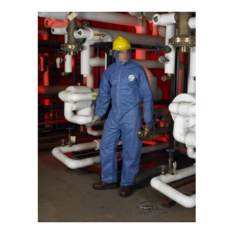 Kombinezon Safeguard 76 Oxyline