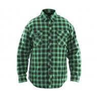 Koszula flanelowa ocieplana Polstar BONO OI15