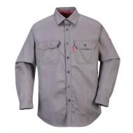 Koszula trudnopalna Portwest BIZFLAME 88/12 FR89