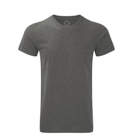 Koszulka HD IES