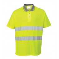 Koszulka Polo Portwest COTTON COMFORT S171