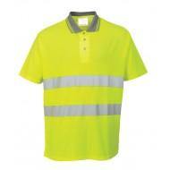 Koszulka Polo Portwest COTTON COMFORT S171