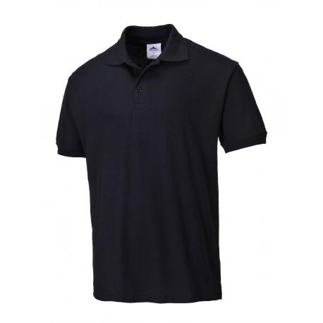 Koszulka polo Portwest NAPLES B210