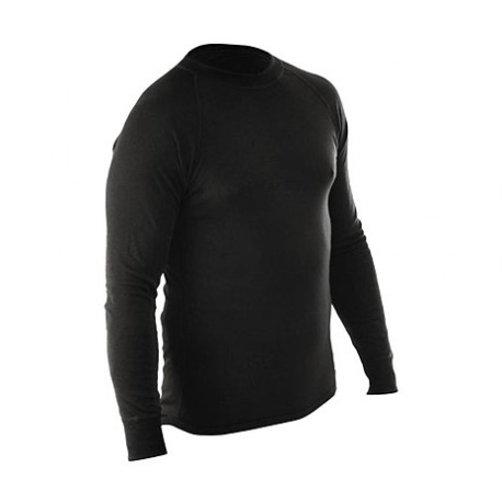 Koszulka termoaktywna Polstar BRIXTON OB16