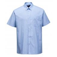 Koszulka z krótkimi rekawami Portwest OXFORD S118