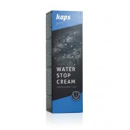 Krem pielęgnacyjny Kaps Water Stop 75ml
