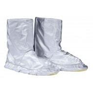 Nakładki na obuwie żaroodporne Portwest AM22