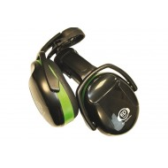 Nauszniki do kasku Ear Defender SNR 25 dB