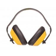 Ochronnik słuchu Portwest CLASSIC PW40