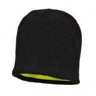 Odwracalna czapka ostrzegawcza Portwest BEANIE HA14