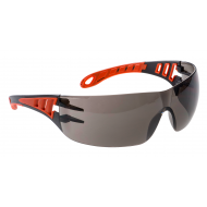 Okulary Portwest TECH LOOK PS12