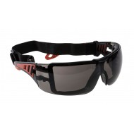 Okulary PW Tech Look Plus Portwest PS11