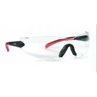 Okulary VIPOR regulowane