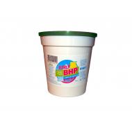 Pasta BHP Floren 500g mydlana