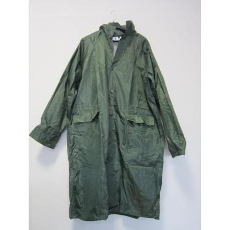 Płaszcz p/deszczowy KAMP Consorte
