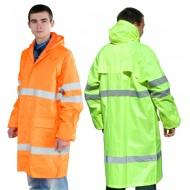 Płaszcz p/deszczowy SATURN