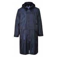 Płaszcz wodoodporny Portwest CLASSIC S438