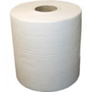 Ręcznik 1.5 Celuloza