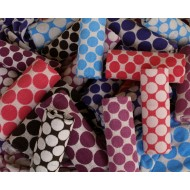 Ręcznik Greno BOLERO 70x140