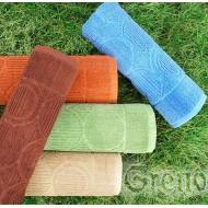 Ręcznik Greno EMMA 70x140