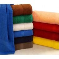 Ręcznik Greno JANOSIK 70x140