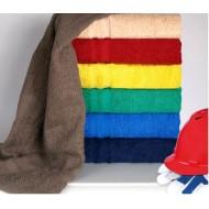 Ręcznik Greno JUNAK 70x140