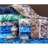 Ręcznik Greno KELLY 70x140