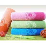 Ręcznik Greno PALOMA 50x100