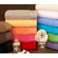 Ręcznik Greno PERFECT 50x90