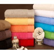 Ręcznik Greno PERFECT 70x140