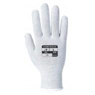 Rękawica antystatyczna Portwest A197