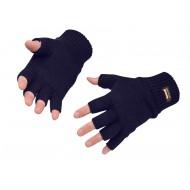 Rękawica dziana bez palców z Insulatexem Portwest GL14