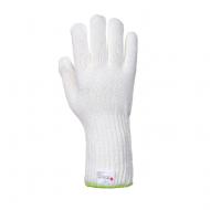 Rękawica odporna na temperaturę do 250°C Portwest A590