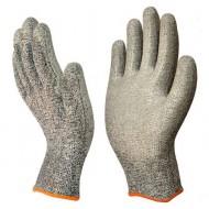 Rękawice antyprzecięciowe CUT2 Consorte